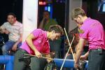 World Cup of Pool 2007