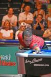World Pool Masters 2007 Dag 1